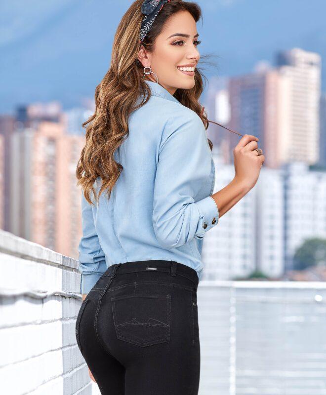 JeanAinova2